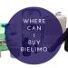 ビエリモの購入はどこで?ネット注文が一番お得です!
