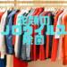 衣類のノロウイルス消毒どうしている?服の除菌方法