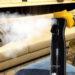 インフルエンザの予防に空間除菌スプレーをおすすめする3つの理由